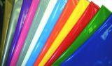 Fabricas Embalagens Plasticas Conjunto Residencial Bandeirantes