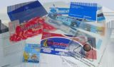 Fabricas Embalagens Plasticas Vila Nhocune