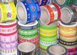 Fornecedor De Embalagens Plasticas Aricanduva
