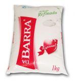 Fornecedores De Embalagens Para Açúcar Cidade Vargas