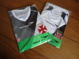 Fornecer Embalagem Para Camiseta Parque Tomas Saraiva