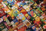 Impressão De Embalagem Para Alimentos  Jardim Cotching