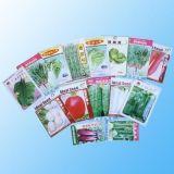 Impressão De Embalagens De Plastico Para Alimentos Jardim Riviera