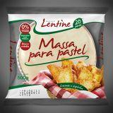 Industria De Embalagem Para Pastel Vila Marieta