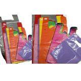 Indústria De Embalagem Plastica Conjunto Promorar Sapopemba