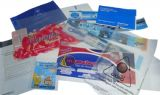 Industria De Embalagens Parque Reboucas