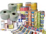 Industria De Embalagens Plasticas Em Bobina Eldorado