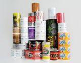 Indústria De Embalagens Plasticas Flexiveis Jardim Azano I