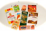 Industria De Embalagens Plasticas Vila Dorna