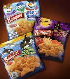 Laminação De Embalagens Personalizadas Para Alimentos Vila Guiomar