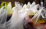 Loja De Embalagem Sustentável Vila Plana