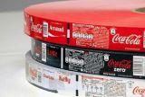 Modelo De Embalagem Refrigerante Campo Grande