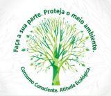 Modelo De Embalagem Sustentável Parque Santo Eduardo