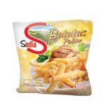 Onde Comprar Embalagem Para Batata Frita Jardim Vaz De Lima