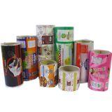 Personalização De Embalagens Plasticas De Pvc  Pedreira