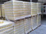 Plastico Para Embalagem De Cerveja Vila Carlos De Campos