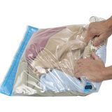 Plasticos Para Embalar A Vacuo Vila Santa Virginia