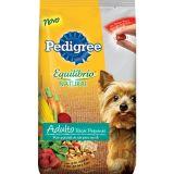 Preço Baixo De Embalagem Para Ração De Cachorro Jardim Maggi