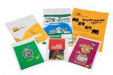 Produção De Embalagens De Alimentos  Vila Nova Caledônia