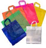 Representante Comercial De Embalagens Flexiveis Jardim Novo Horizonte