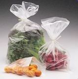 Saco Plastico De Alimento Vila Nova Utinga