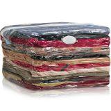 Saco Plastico Embalagem A Vácuo Para Viagem Conjunto Habitacional Barro Branco II