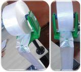 Sacos Plásticos Para Embalagem De Hortifruti Vila Celeste