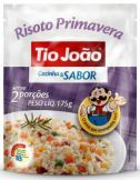 Tipos De Embalagem De Arroz Jardim Pedro José Nunes