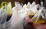 Varejo De Embalagem Sustentável Jardim Aracati