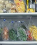 Venda De Embalagens Plasticas Para Alimentos Vila Carmem