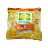 Vender Embalagem Para Batata Frita Parque Anhangüera