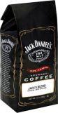 Vender Embalagem Para Cafe Sítio Do Piqueri